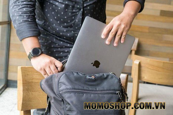 Những lưu ý khi chọn mua balo laptop cần biết