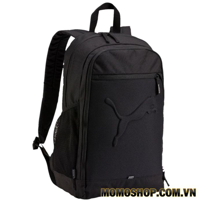 Balo laptop Puma - Có mặt tại nhiều quốc gia, chất lượng hàng đầu