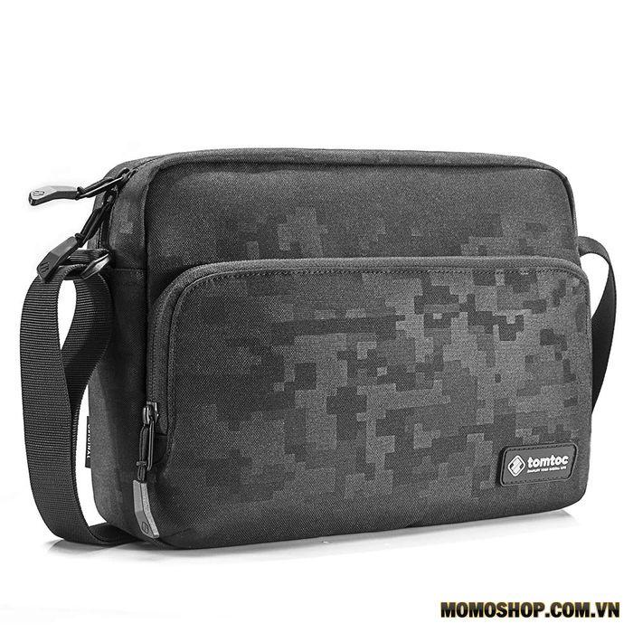 Túi xách Tomtoc