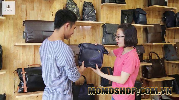 4U Shop