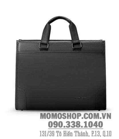 Tui-xach-laptop-14-inch-chong-nuoc-mark-ryden-bn751-den