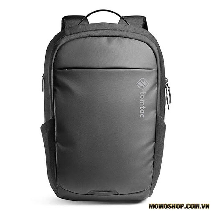 balo laptop chính hãng Tomtoc H61 Premium