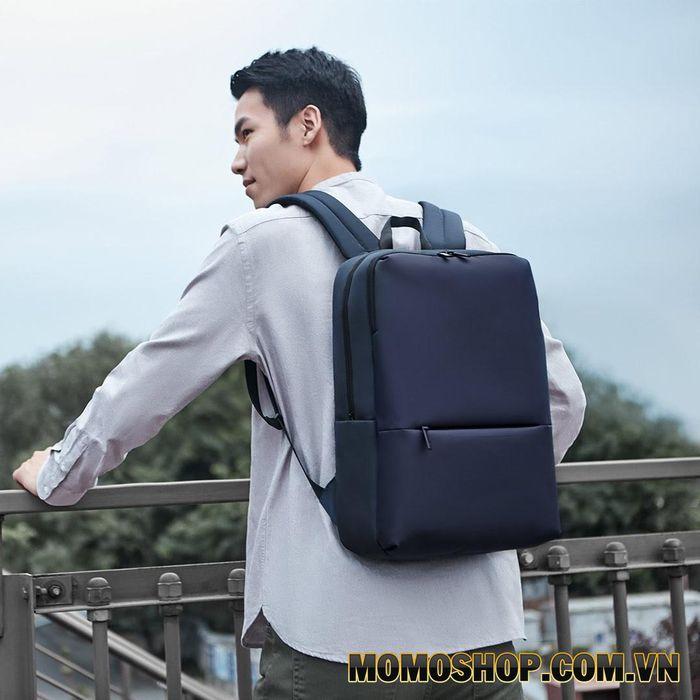 Balo doanh nhân Xiaomi