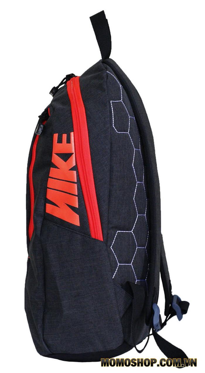 Balo laptop Nike 56423