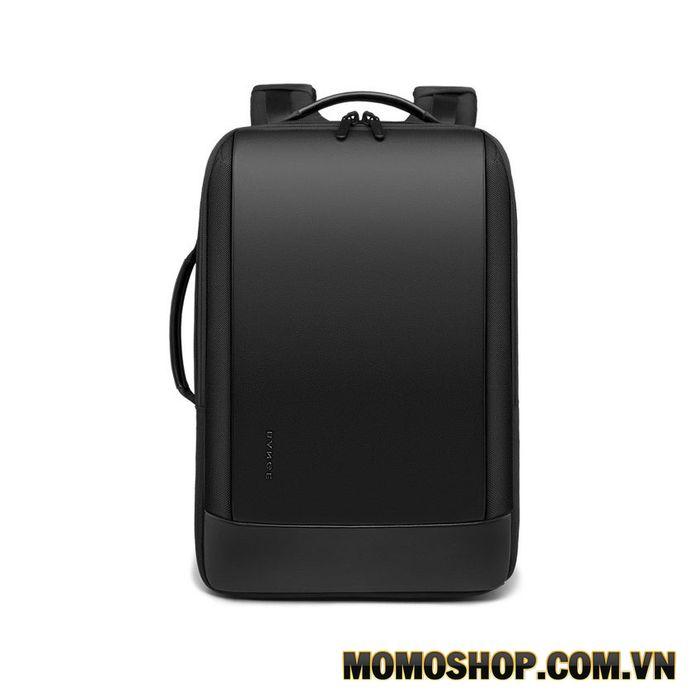 Balo laptop thông minh cao cấp S52 (tiêu chuẩn Châu Âu) - BANGE