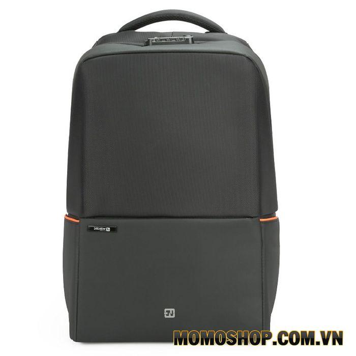Balo laptop thông minh có khóa số - WINKING - X1 (Fullbox)