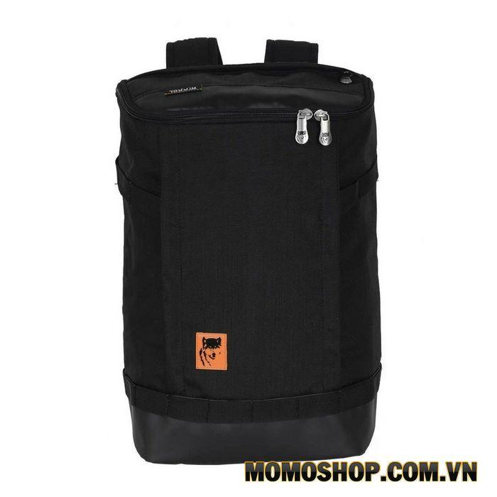 Balo Mikkor The Irvin backpack