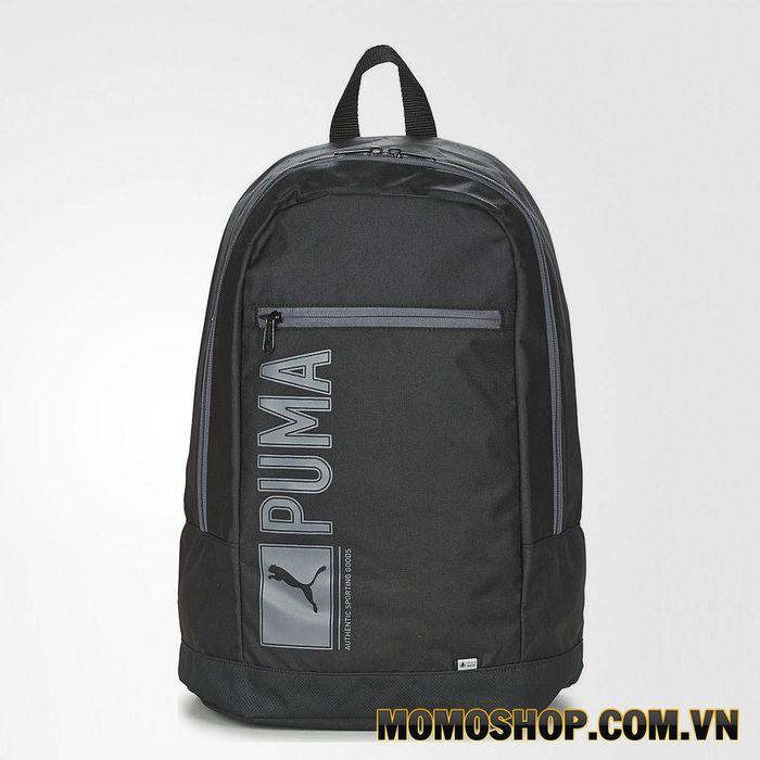 Balo laptop Puma - Thương hiệu thể thao nổi tiếng