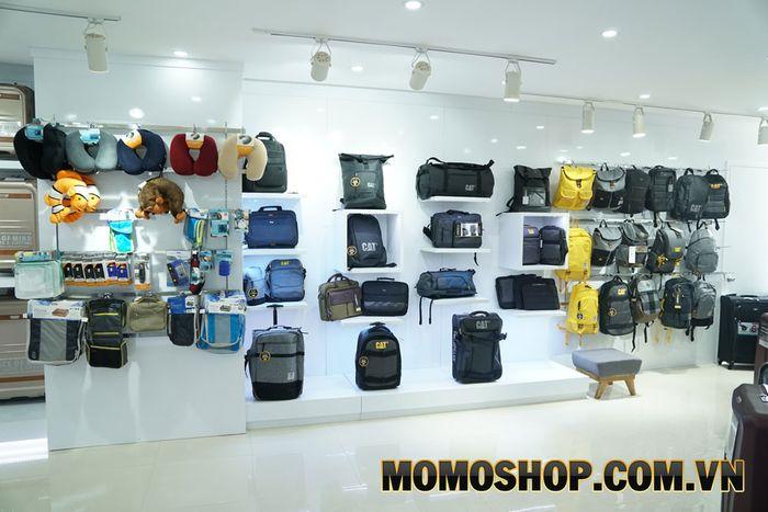Những lưu ý cần biết khi chọn mua balo laptop ở Hà Nội