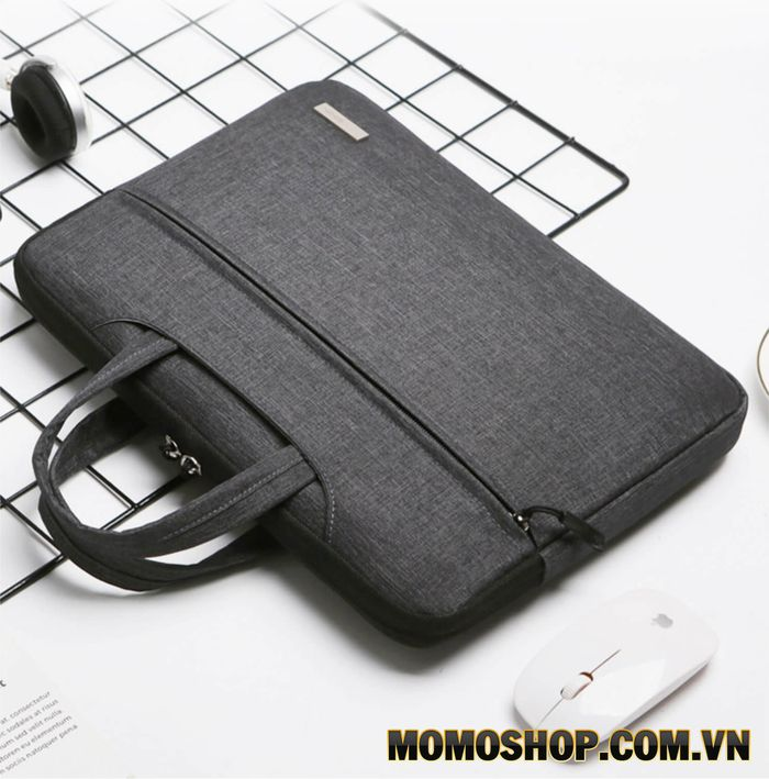 Những lưu ý khi mua túi đựng máy tính xách tay