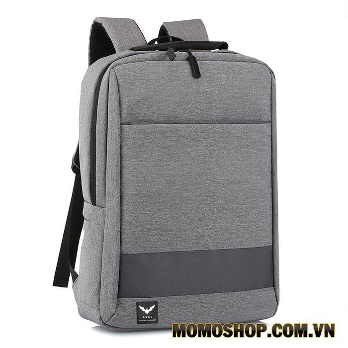 Balo laptop Laza BL429 năng động, trẻ trung