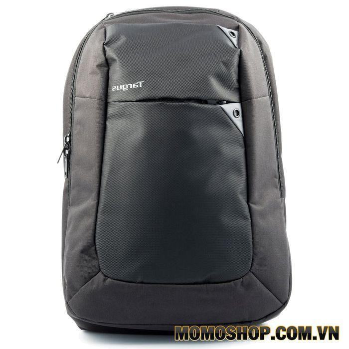 Balo laptop Targus TBB565 Intellect 15.6 inch phong cách tối giản