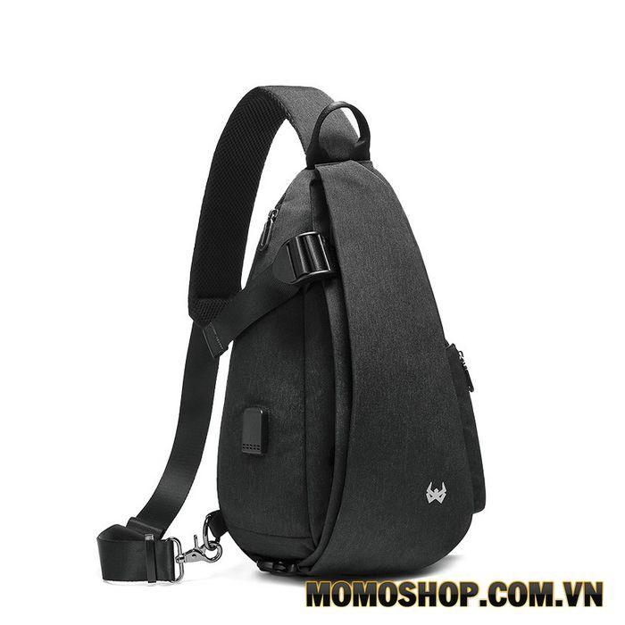 Túi đeo chéo không thấm nước ReeYee - RY2008