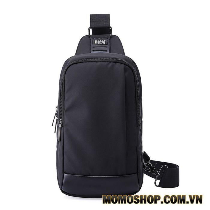 Túi Đeo Chéo Cao Cấp Chống Thấm Nước KAKA-99025