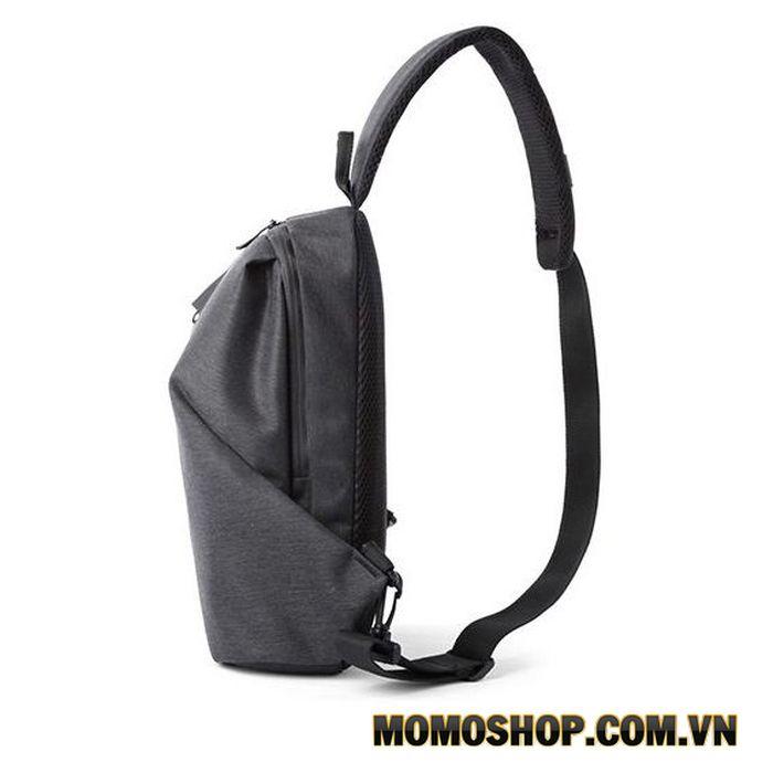 Túi đeo chéo nam chống nước – MOYYI 0612