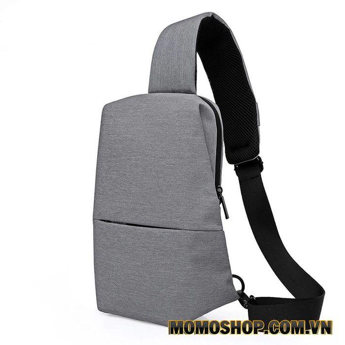 Túi đeo chéo IPAD thời trang, chống thấm nước – MOYYI T6 – 0603