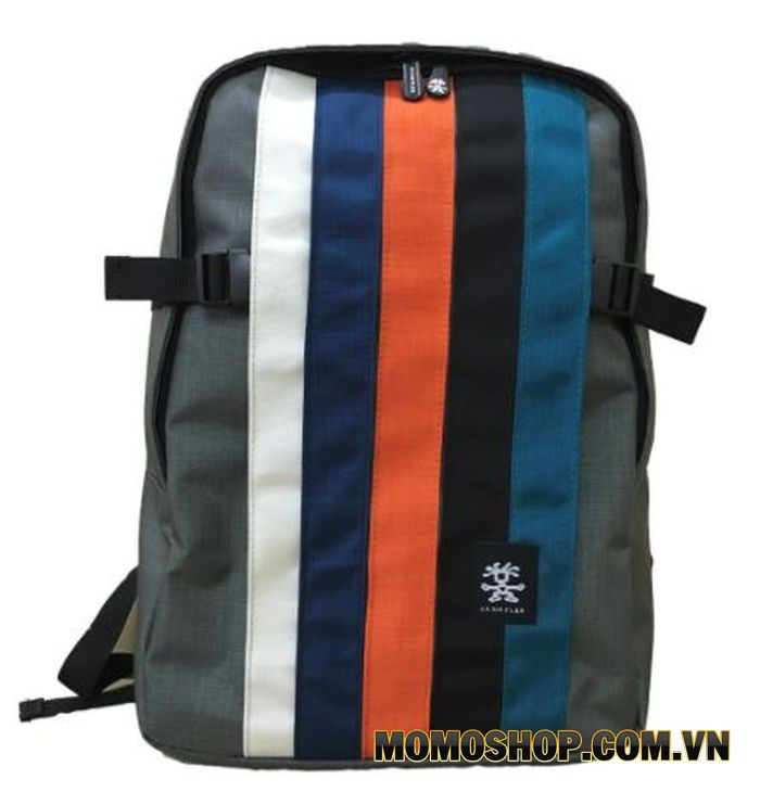 Balo Laptop 13 inch Crumpler Bellissima Down Touch