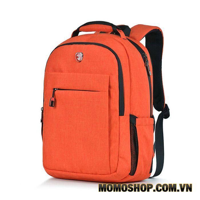 Balo laptop Mr Vui BLLT732 14 inch