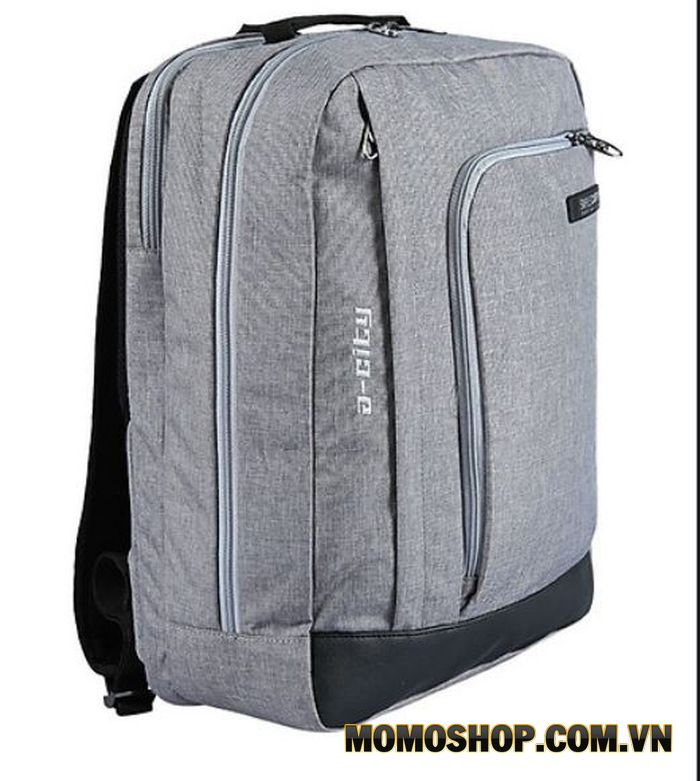 Balo laptop Simplecarry 17 inch A-city