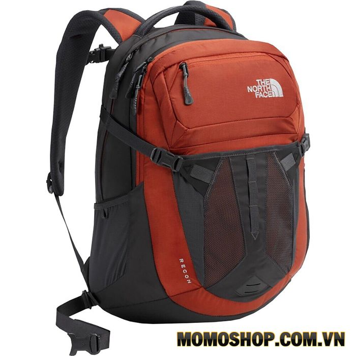 Balo The North Face Recon New Backpack