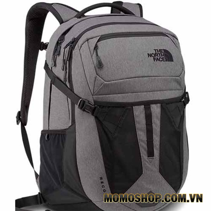 The North Face Recon New Backpack