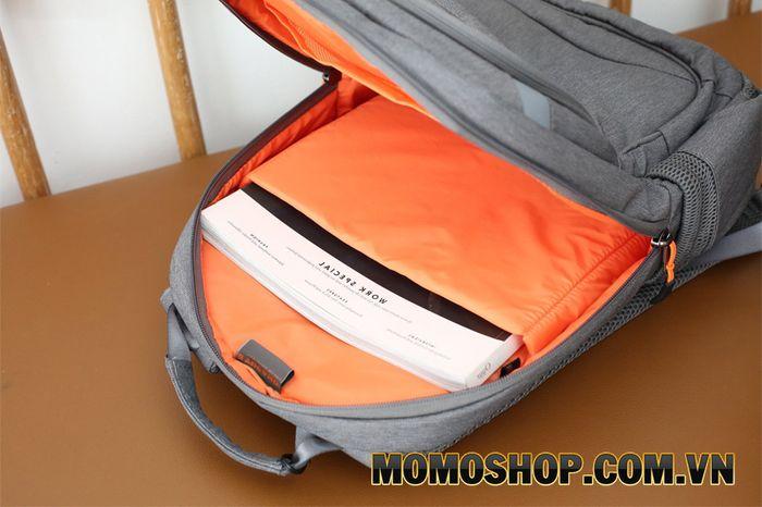 Balo laptop 14 inch Tucano Lato 2
