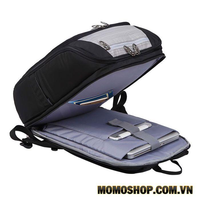 Balo Laptop 14 inch SimpleCarry chính hãng dòng P3