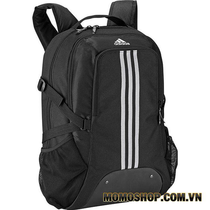 Balo laptop Adidas