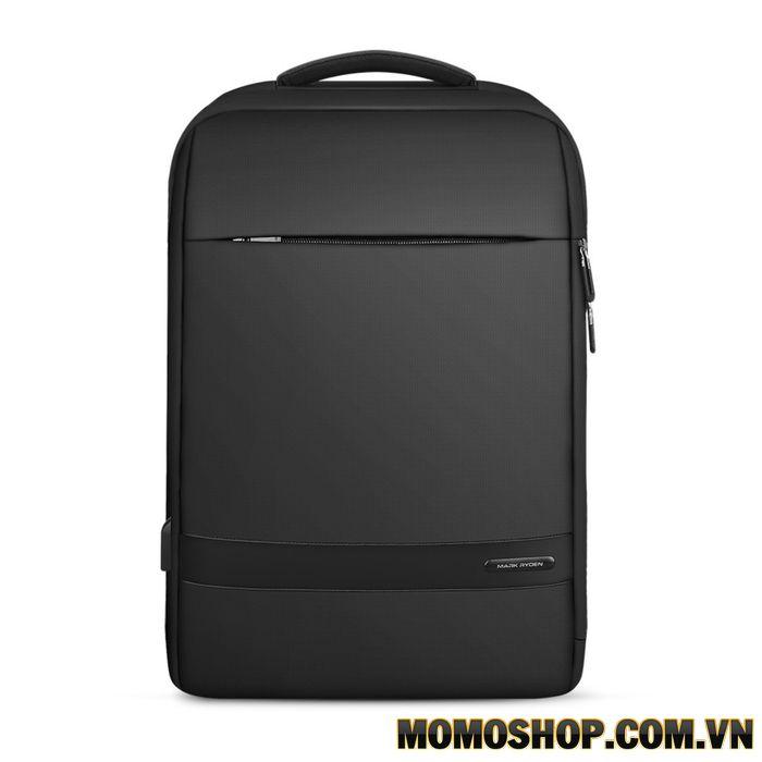 Balo Laptop 15.6 Inch Chống Nước Chính Hãng Mark Ryden BL603
