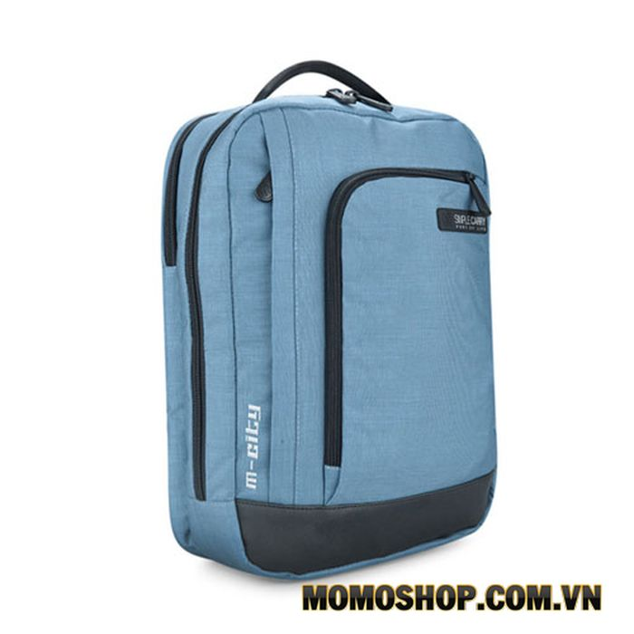 Balo laptop SimpleCarry - thanh lịch, sang trọng