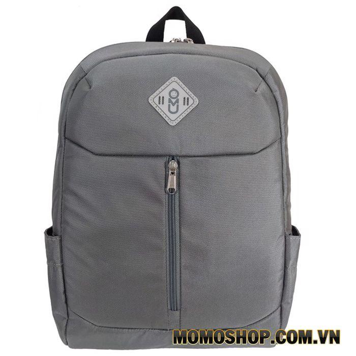 Balo laptop 13.3 inch giá rẻ Umo Evanki