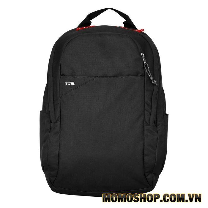 Balo laptop 13 inch giá rẻ STM Aero Laptop Black