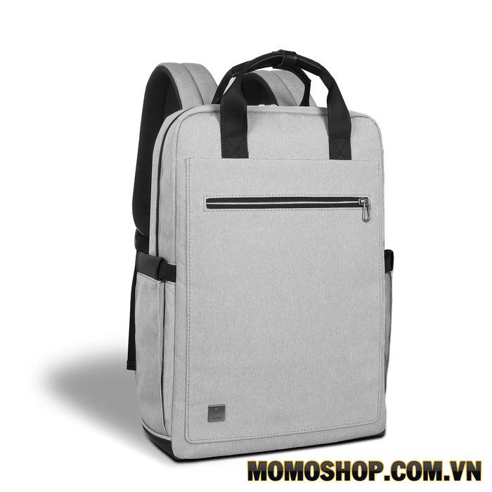 Balo laptop 15.6 inch Wiwu B035