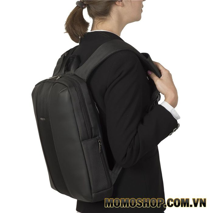 Balo laptop 15.6 inch Rivacase 8125