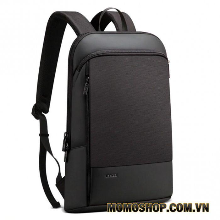 Balo laptop 15.6 inch chống nước Bopai siêu mỏng nhẹ