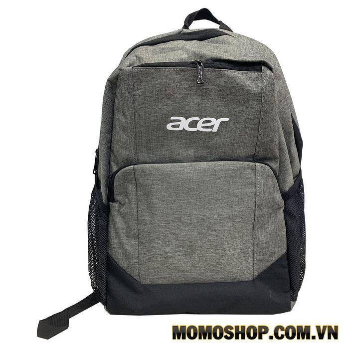 Balo laptop 15.6 inch Acer Backpack