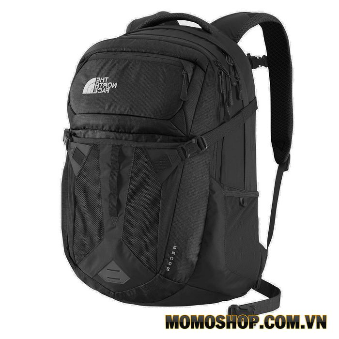 Balo laptop 15 inch giá rẻ The North Face Recon