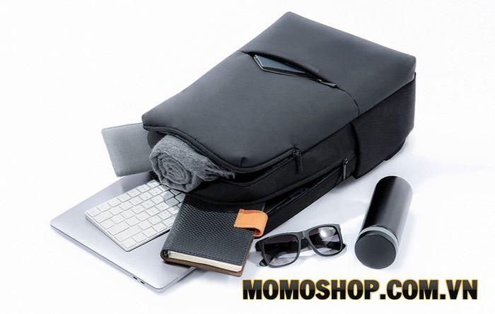 Balo laptop 16 inch giá rẻ Xiaomi Business Backpack 2