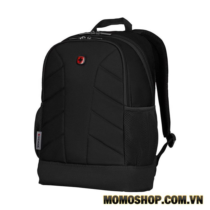 Balo laptop 16 inch giá rẻ Quadma