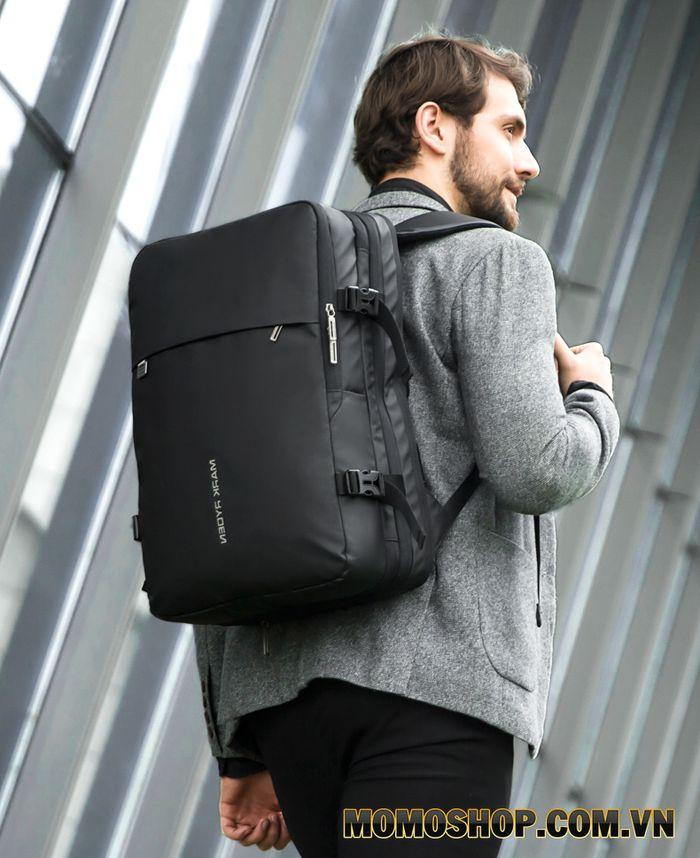 Balo laptop 17.3 inch Mark Ryden – PATHRATO III