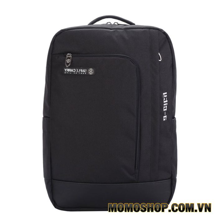 Balo laptop 17.3 inch Simplecarry A-City 2