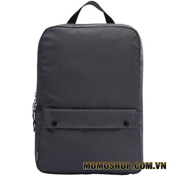 """Balo laptop Baseus Basics Series 13"""" / 16"""" Computer Backpack"""