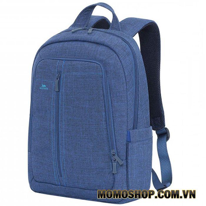 Thông tin chung về sản phẩm balo laptop Rivacase 7560