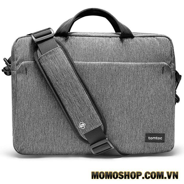 Túi xách chống sốc laptop Tomtoc