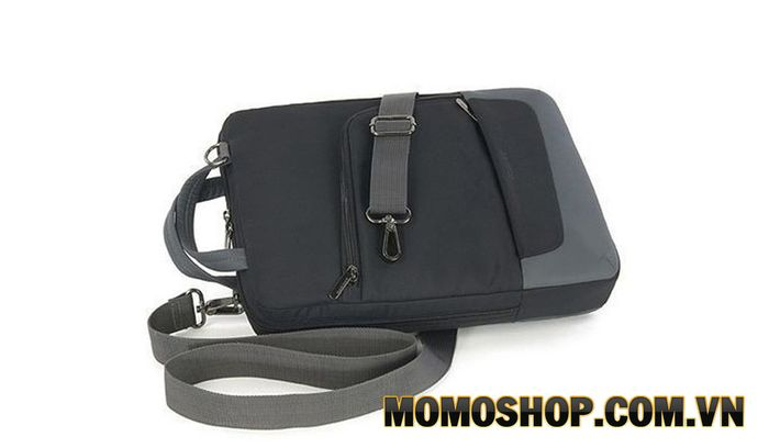 Túi đeo chéo 13 inch Tucano Ipad / Tablet