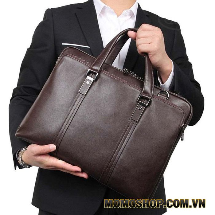 Túi laptop Folio 11 inch, 12 inch - Thiết kế hiện đại, có tính bảo mật cao