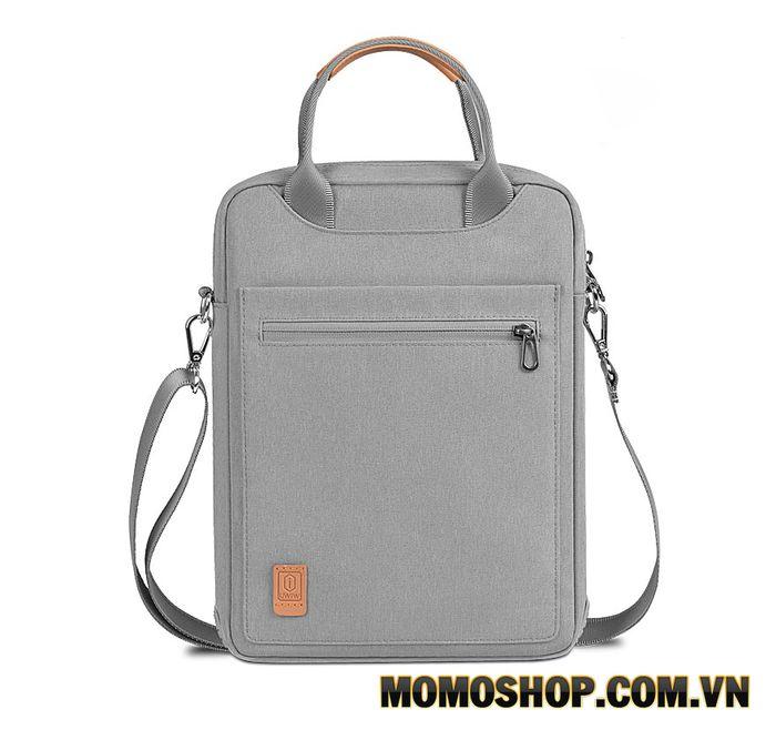 Túi xách laptop 13 inch WiWu Vertical