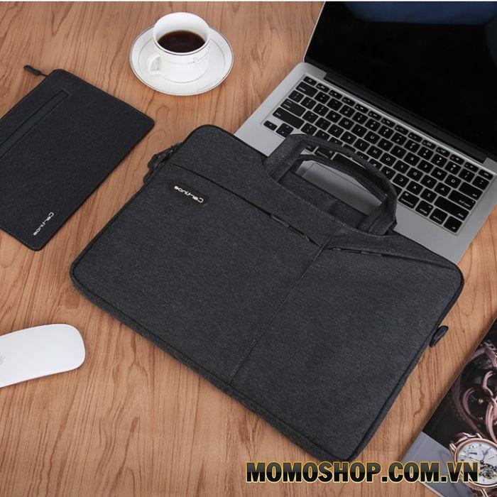 Túi xách laptop 13 inch Cartinoe New Starry Series