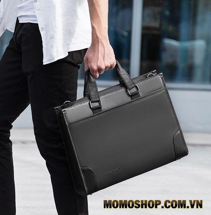 Túi xách laptop 14 inch Mark Ryden – Bolso