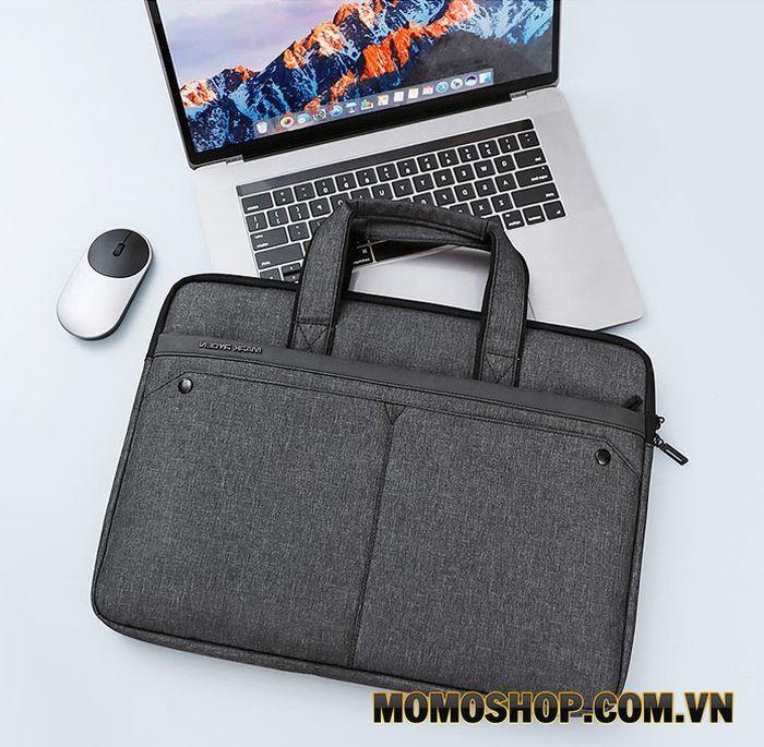 Túi xách laptop 14 inch Mark Ryden – Borsa I